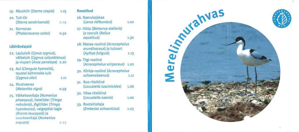merelinnurahvas1