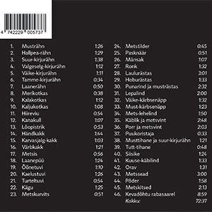 CD tagakülg
